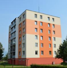 kpt_nalepku_138.png