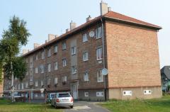 kukucinova_260.png