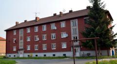 kukucinova_261.png