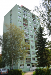 stefanikova_310.png