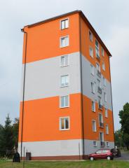 sturova_242.png
