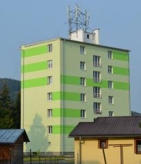 sturova_243.png