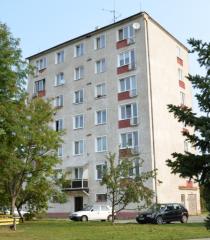 sturova_244.png